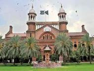 Lahore High Court extends interim bail of Dr Amjad, others in Ede ..