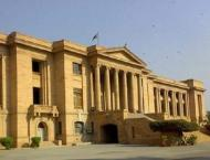 Sindh High Court reject appeals  of two death row convicts
