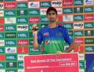 Dahani dedicates his achievements to his late parents