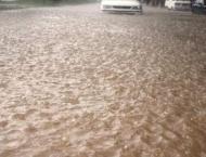 PDMA KP prepares Monsoon contingency plan