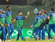Multaniites elated over Multan Sultan's maiden PSL-6 trophy
