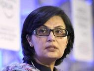95pc Ehsaas survey completed in Pakistan: Dr Sania