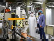 Leading Belgian-Lebanese manufacturer to double production capaci ..