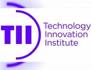 TII's Secure Systems Research Centre collaborates with global u ..