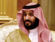 Saudi Arabia to launch a second national airline