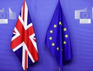 UK Court Dismisses Legal Challenge to Post-Brexit Northern Irelan ..