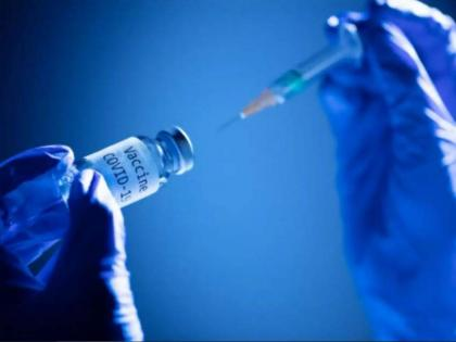 Covid-19 Vaccination Center opens at LCCI