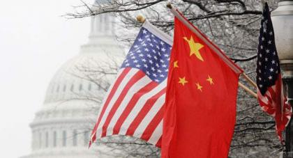 US to Fight 'Unfair Competition,' Review of Trade Ties With China - White House