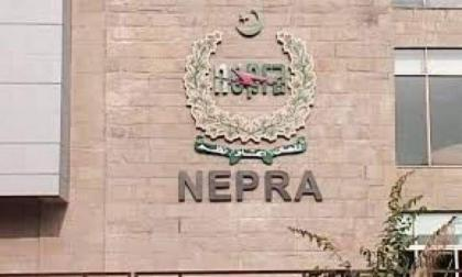 Joint interactive session of NEPRA, OGRA held to create harmony