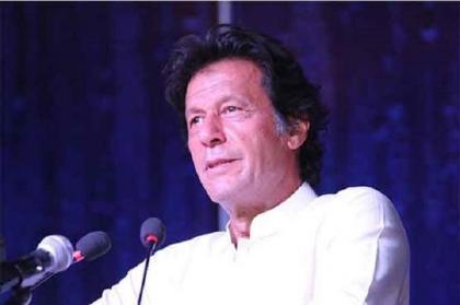 PM Imran Kha urges world leaders to act against online hate, Islamophobia