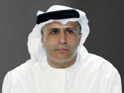 RTA undertakes integrated transport project around 9 Expo 2020 Bus Stations