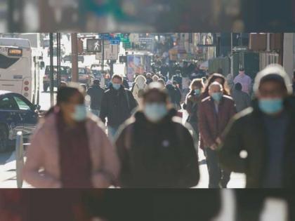 Worldwide coronavirus cases cross 175.7 million