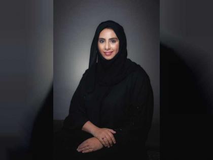 Dubai Economy, Dubai Business Women Council highlight incentives for businesswomen