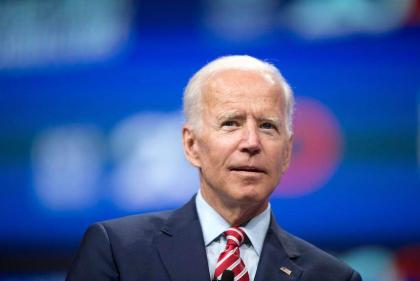 Biden Says Growing Recognition Exists That NATO Has New Challenges Including Russia, China