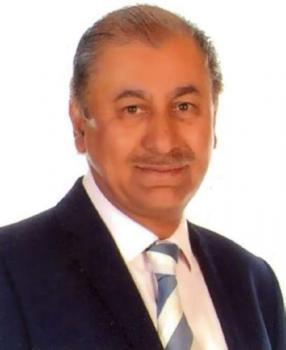 Government focusing uplift of poor segment of society: Senator Mohsin Aziz
