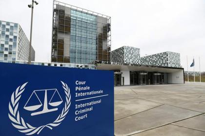 ICC seeks probe into Philippines drug war murders