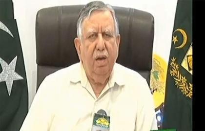Agriculture sector top priority of govt: Shaukat
