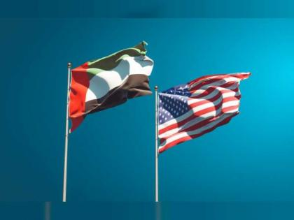 New collaborative effort to prepare Emirati youth for higher education studies in the US launches