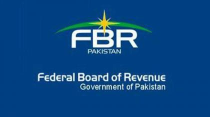 FBR clarifies taxation of salary income in budget proposals