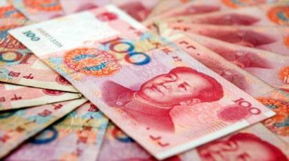 China's key economic indicators in May to show further recovery: analysts