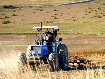 Govt spends Rs3.3bn on seven agri projects worth Rs12.5bn in merged areas
