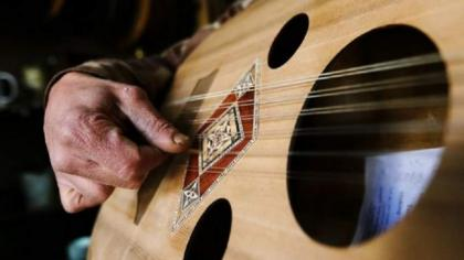 Lok Virsa 'World Music Festival' 2021 to kick off on June 18