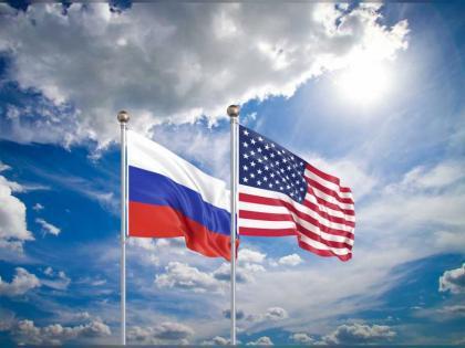 Biden, Putin agree to resume nuclear talks, return ambassadors to posts