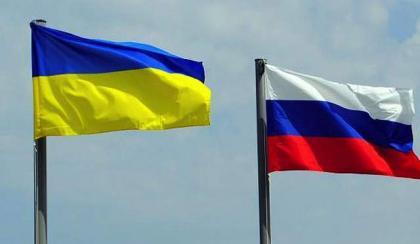 Russia Closely Follows Ukraine's NATO Membership Aspirations - Kremlin