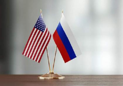 Kremlin Emphasizes Importance of Russian-US Military Dialogue on Syria