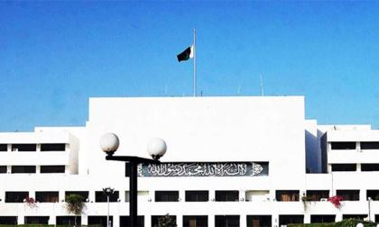 Govt, opposition agree to ensure smooth conduct of parliamentary proceeding