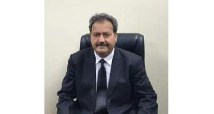 No judge after retirement should be hired in any civil institution: PBC vice chairman