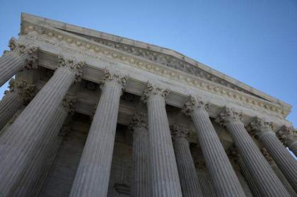 US Supreme Court backs church rejection of gay foster parents