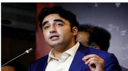 Bilawal Bhutto demands to issue production orders of detained parliamentarians