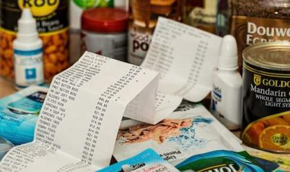 EU inflation up to 2.3 pct in May