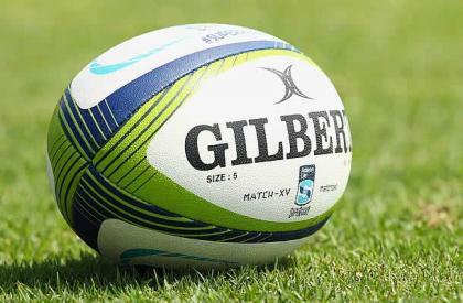 Pretoria to host Springboks' first Test since winning World Cup
