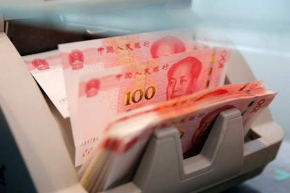 China to further shorten negative lists for foreign investment