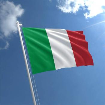 Italian trade union member killed by truck during strike