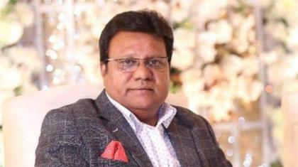 HR dept striving to promote interfaith harmony: minister Ejaz Alam Augustine