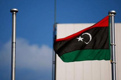 Russia Succeeded in Strengthening Ties With All Sides of Libyan Conflict - GNU