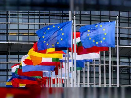 European Council updates list of countries for which travel restrictions should be lifted