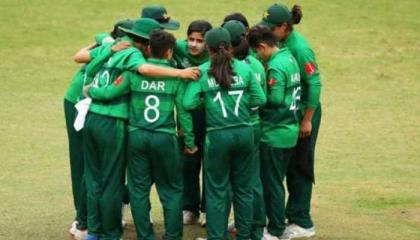 26-player player women squad announced for West Indies tour