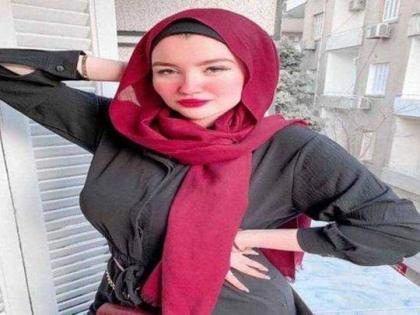 Egypt sentences TikTok influencers over 'human trafficking'