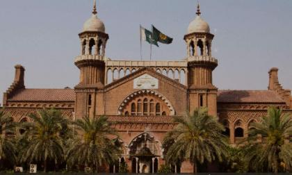 Lahore High Court acquits two death row convicts after 7 years in jail