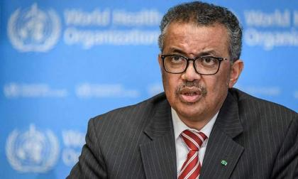 WHO Mulls Creation of mRNA COVID-19 Vaccine Technology Transfer Hub in S. Africa - Tedros