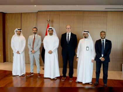 UAE, UK conclude initial programme to identify, tackle money laundering and terrorist financing