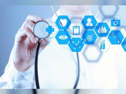MoHAP, EHSE showcase state-of-the-art digital healthcare solutions at Arab Health 2021