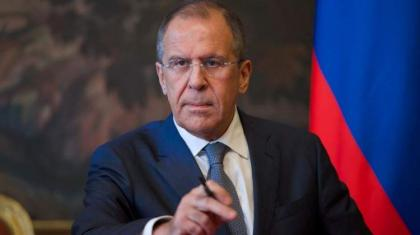 Russia Interested in Deeper Cooperation With ASEM Countries - Lavrov