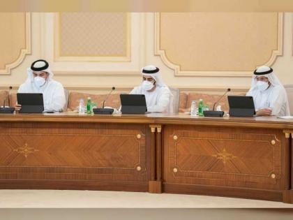 SEC issues decision to establish Sharjah Vocational Training Centre for Airport Sciences