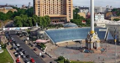 Kiev Blocking Negotiations in Political Subgroup on Donbas - LPR Official