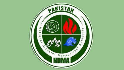 NDMA organizes pre-monsoon preparedness conference